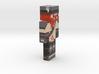 6cm | jackster123321 3d printed