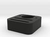 LifterBase 3d printed