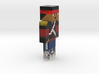 6cm | SebNation 3d printed