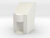 Mixing Vortex Shot Dispenser 3d printed