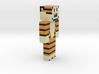 6cm | cascaid 3d printed
