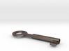 Schlüssel 3d printed