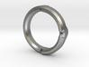 DG Ring 4 3d printed