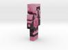 6cm | lebrank 3d printed