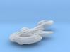 Aratouk Posk class Raider 3d printed