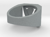 ring VORWaeRTZ bicycle parts 3d printed