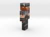 6cm | Jasonaroo 3d printed