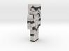 6cm | RiskEh 3d printed