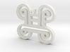 MPATAPO 3d printed