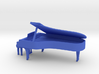 ANNE PIANO (F3) 3d printed