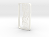 The Vibe iPhone Case - 36606300:30.68 3d printed