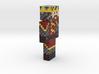 6cm | BestBuilder22 3d printed
