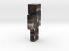 6cm | kanfonyo 3d printed