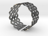 Bracelet Waw Stl 3d printed