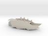 Darwin City Waterfront Restaurant - Sue Dugdale an 3d printed