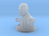 Sigmund Freud Bust 50mm 3d printed