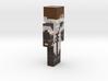 6cm | suprbpokepacks 3d printed