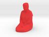 José as 3D model 3d printed