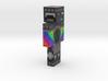 6cm | Podpoper 3d printed