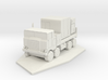 Pershing 1-A PTS/PS Truck 3d printed