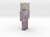 7cm | Danieldore 3d printed