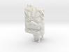 Ogre Puppy 3d printed
