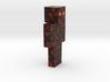 6cm | Squishycookie 3d printed