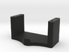 Servo Mount (Losi Micro Stock Servo) 3d printed