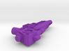 Sunlink - Gotaway Gun 3d printed
