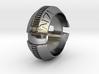 Thermal Clip Ring 8 3d printed