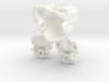 Punch upgrade kit Mk2 11.05.12 3d printed