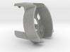 Bachmann 4-8-4 Remotoring Kit - 03 3d printed