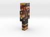 6cm | xCRAFT_COOLMANx 3d printed
