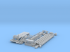 LenniCrane3asimple 3d printed