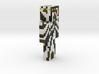 6cm | Barrents 3d printed