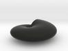 nautilus digitalus elusi shell - seashell 3d printed
