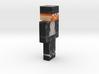 6cm | DeadSpace15 3d printed
