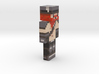 6cm | fritzracer999 3d printed