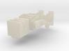 Robot Super 94 (Small) 3d printed