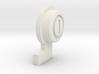 GTA04_btn_pwr_v1.0 3d printed