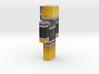 6cm | SpringGadget 3d printed