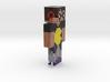 6cm | loilenaic 3d printed