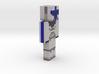 6cm | jakeowar 3d printed