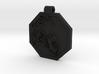 Jolteon 2 3d printed