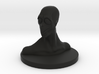 1 Inch Telepathic 3d printed