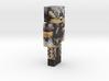 6cm | TheEnjoi 3d printed