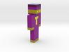 6cm | THRPPGEW 3d printed