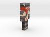 6cm | littleomar 3d printed