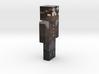 6cm | DarkCrawler 3d printed