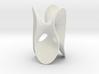 MiniSculpt Clebsch 27 Lines 3d printed